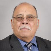 Frank Navarro