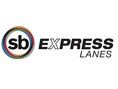 SB Express Lanes