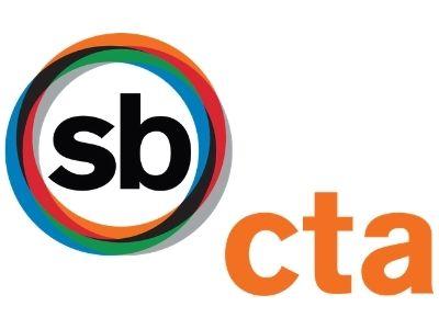 SBCTA Log